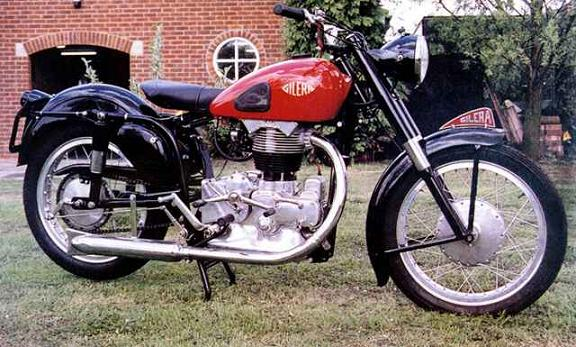 8Gilera1952