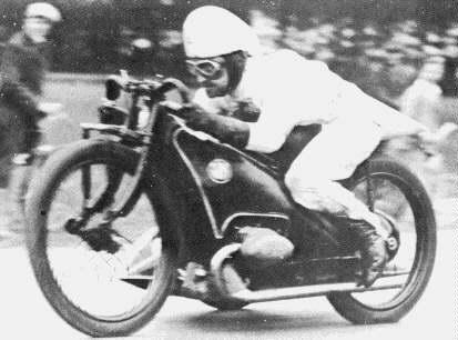 Hist_moto_BMWhenne
