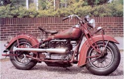 hist_moto_IndianFour1939