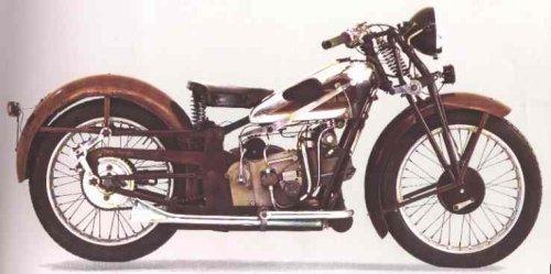 hist_moto_MotoGuzzitrecilindri_500cc1932