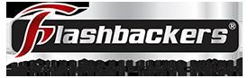 Flashbackers.com.br